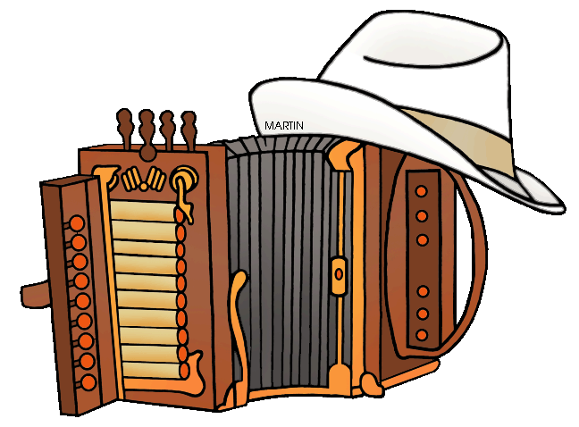 united states clip art by phillip martin louisiana state instrument rh states phillipmartin info accordion clipart free clipart accordion player