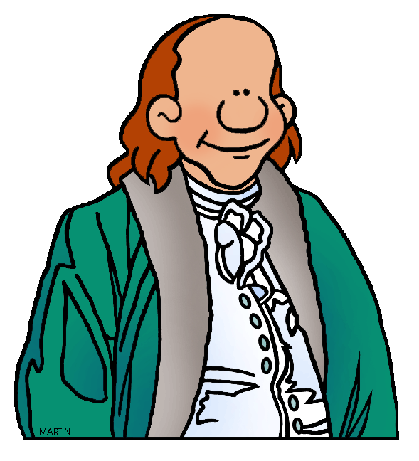 united states clip art by phillip martin famous people from rh states phillipmartin info ben franklin clipart free ben franklin clip art free