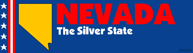 the silver state nevada