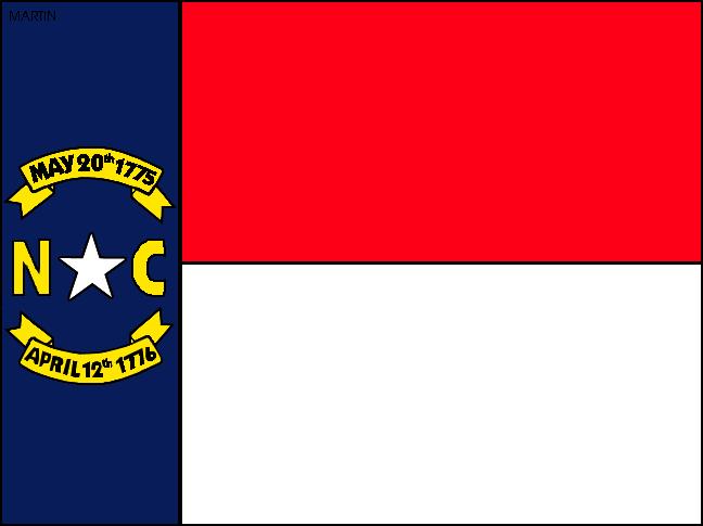 united states clip art by phillip martin north carolina state flag rh states phillipmartin info north carolina clip art map north carolina clip art state