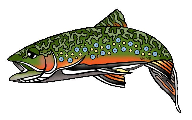 united states clip art by phillip martin virginia state freshwater rh states phillipmartin info Frog Clip Art Pond Clip Art